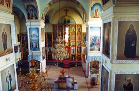 http://orthodoxsumy.narod.ru/Hram/pant_ikon.jpg